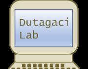 Bercem Dutagaci