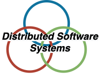 UCM CSE 168 - Distributed Software Systems